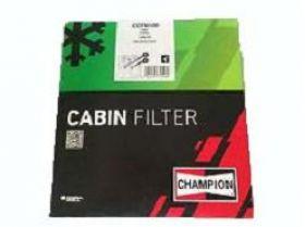 Champion CCF0052C filter kabine sa aktivnim ugljemToyota Avensis/Corolla/Corolla Verso