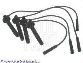 Blue Print ADS71611 kablovi za svećice Subaru Forester/Impreza/Legacy