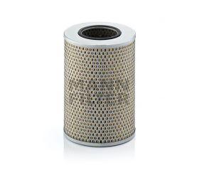 Mann H 1290/1 filter hidraulike Massey-Ferguson
