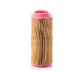 Mann C 15 300 filter vazduha gradjevinska/poljoprivredna mehanizacija