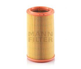 Mann C 1586 filter vazduha Lancia Lybra/Thesis