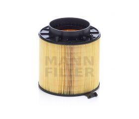 Mann C 16 114 x filter vazduha Audi A4/A5/Q5 3.0/3.2