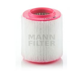Mann C 1652/2 filter vazduha Audi A8 (4E) 4.2 TDI