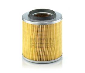 Mann C 1699 filter vazduha Opel Campo 2.5 D/TD