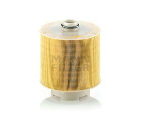 Mann C 17 137/1 x filter vazduha Audi A6/Allroad (4F)
