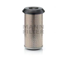 Mann C 17 225 filter vazduha Mercedes LP/T2/L
