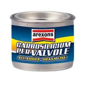 Arexons Pasta za poliranje ventila-fina 70gr.