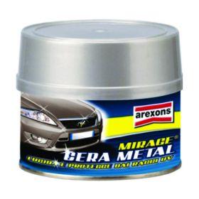Arexons Protection Wax Metallic zaštitni vosak 250ml.
