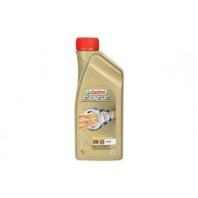 Castrol EDGE SAE 0W30  1Lit. sintetičko motorno ulje