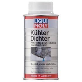 Liqui Moly Kuhler Dichter  150ml. sredstvo za krpljenje hladnjaka
