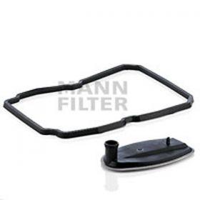 Mann H 182 KIT filter hidraulike Mercedes C/CL/CLK/E/G/M/S/SL/SLK/SLR/Sprinter/Viano/Vito