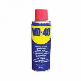 WD 40 sprej  200ml.