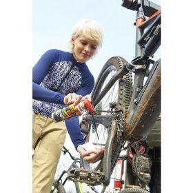 Sonax Bike sprej za lance bicikala 300ml