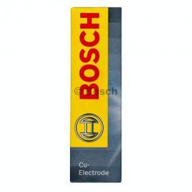 Bosch +1 WR7DC+ svećica Zastava/Yugo