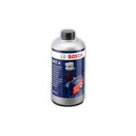 Bosch Brake Fluid DOT 4 0,5Lit. kočiona tečnost