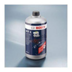 Bosch Brake Fluid DOT 4 1Lit. kočiona tečnost