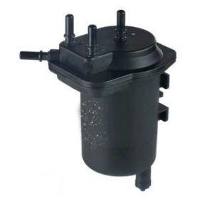 Champion CFF100500 filter goriva Renault 1.5dCi Clio II/Kangoo bez senzora za vodu