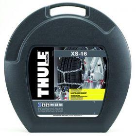 Thule XS-16 Lanci za sneg 265