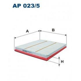 Filtron AP023/5 filter vazduha Ford Transit 2.2TDCI