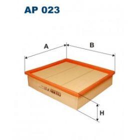 Filtron AP023 filter vazduha Ford Transit 2.5TD