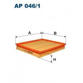 Filtron AP046/1 filter vazduha Ford Scorpio 2.0/2.3/2.9