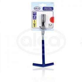 Alca ključ za svećice 16 mm