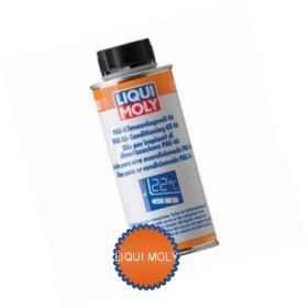 Liqui Moly PAG 46 Air Conditioner oil 250ml ulje za klima sisteme