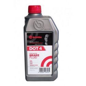 Brembo Premium DOT 4 0,5Lit. kočiona tečnost