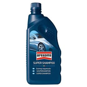 Arexons Super Shampoo auto šampon 1Lit.