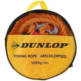 Dunlop uže za vuču 5t