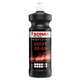Sonax Profiline ExCut 05-05 gruba abrazivna pasta 1Lit