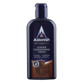 Astonish krema za čišćenje kože 250ml