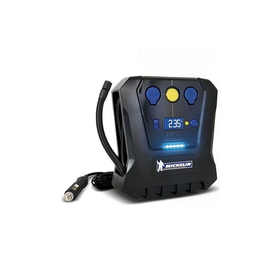 Michelin High Power kompresor 12V sa USB-om