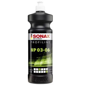 Sonax Profiline NP 03-06 pasta za fino poliranje 1Lit