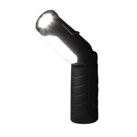 Osram LEDinspect IL301 radna lampa