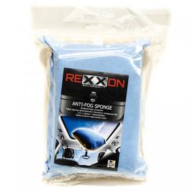 Rexxon antimaglin sunđer