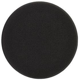 Sonax Sunđer za poliranje sivi meki antihologram 160mm