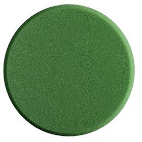 Sonax Sunđer za poliranje zeleni srednje tvrd 160mm