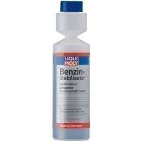 Liqui Moly Benzin-stabilisator aditiv za benzin 250ml
