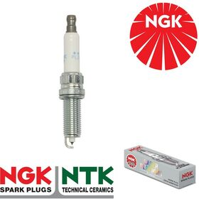 NGK PLZKBR7B8G Laser Platinum
