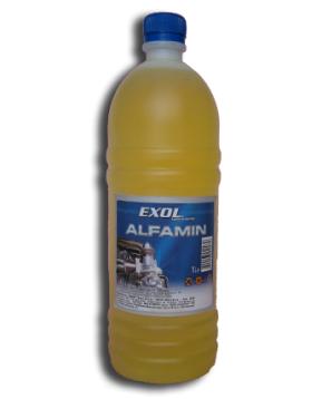 Exol Alfamin  1Lit.
