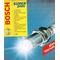 Bosch +13 FR6D+ 4kom.